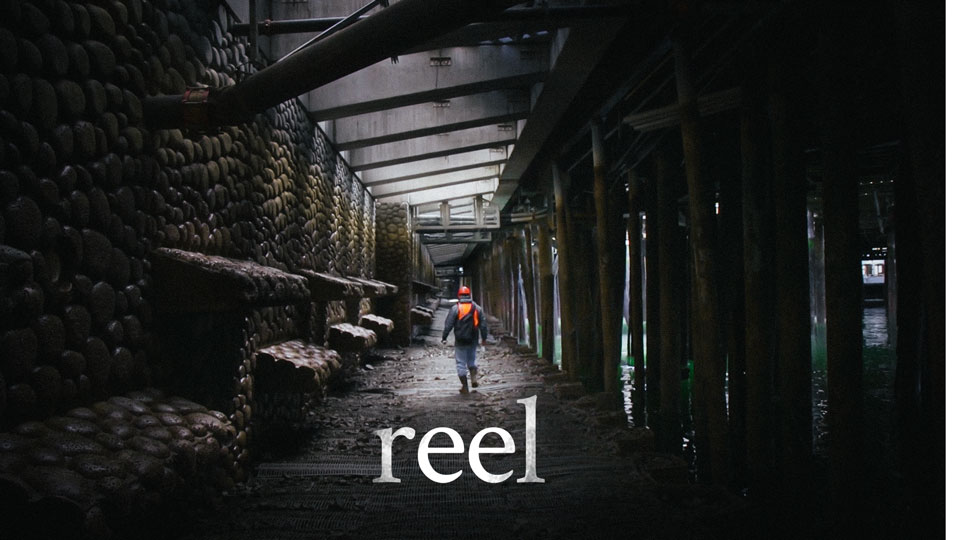 Reel-Photography